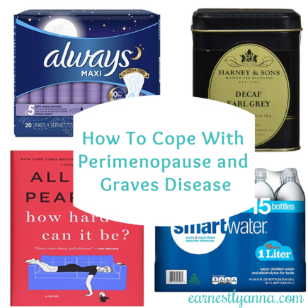 how-to-cope-with-perimenopause-and-graves-disease