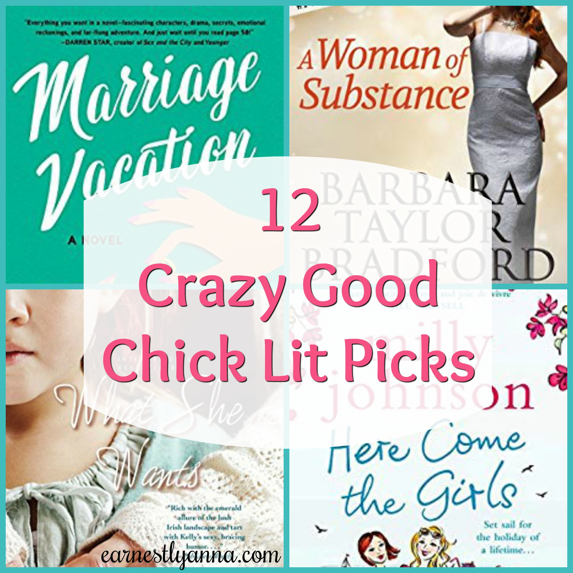 12-crazy-good-chick-lit-picks