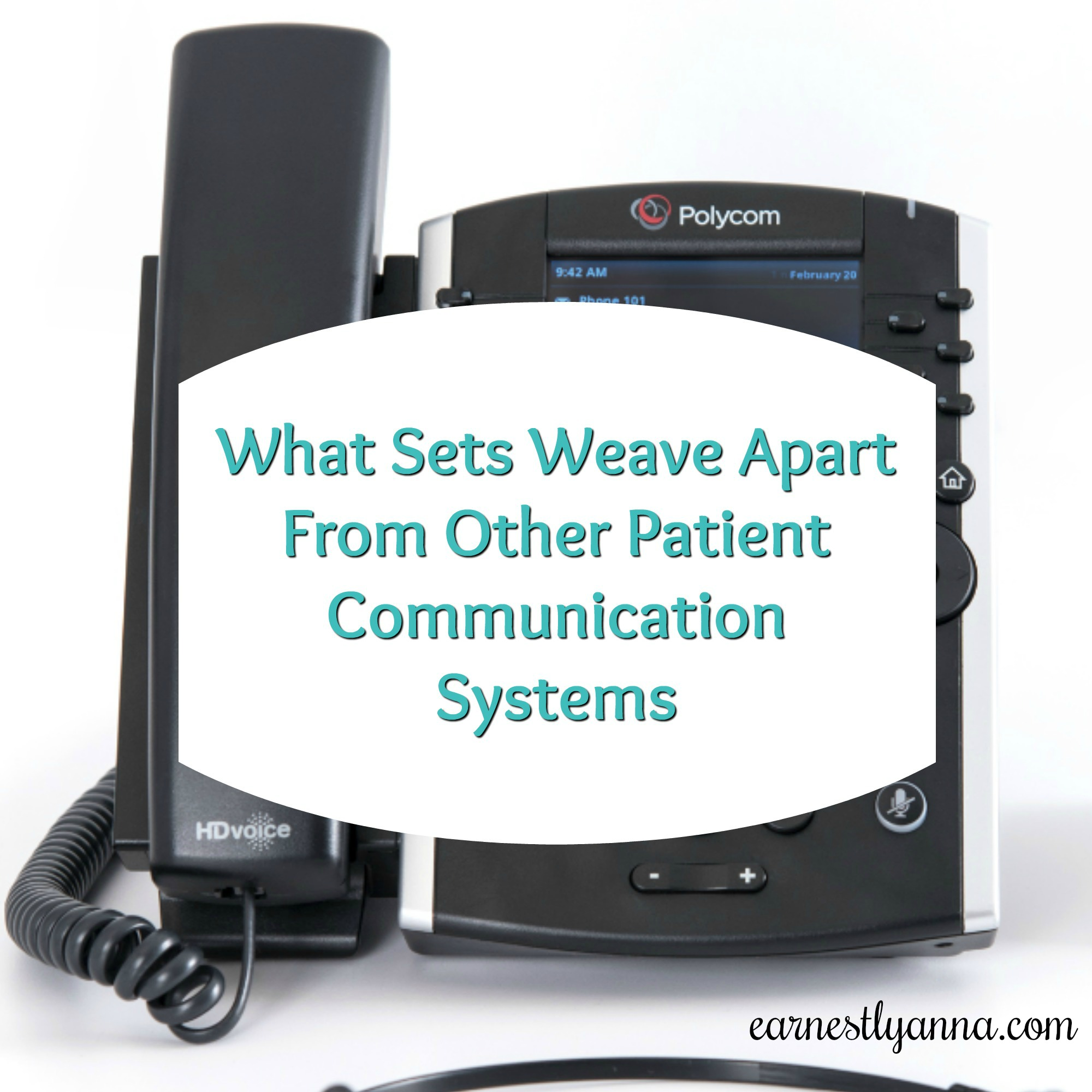 What-Sets-Weave-Apart-From-Other-Patient-Communication-Systems