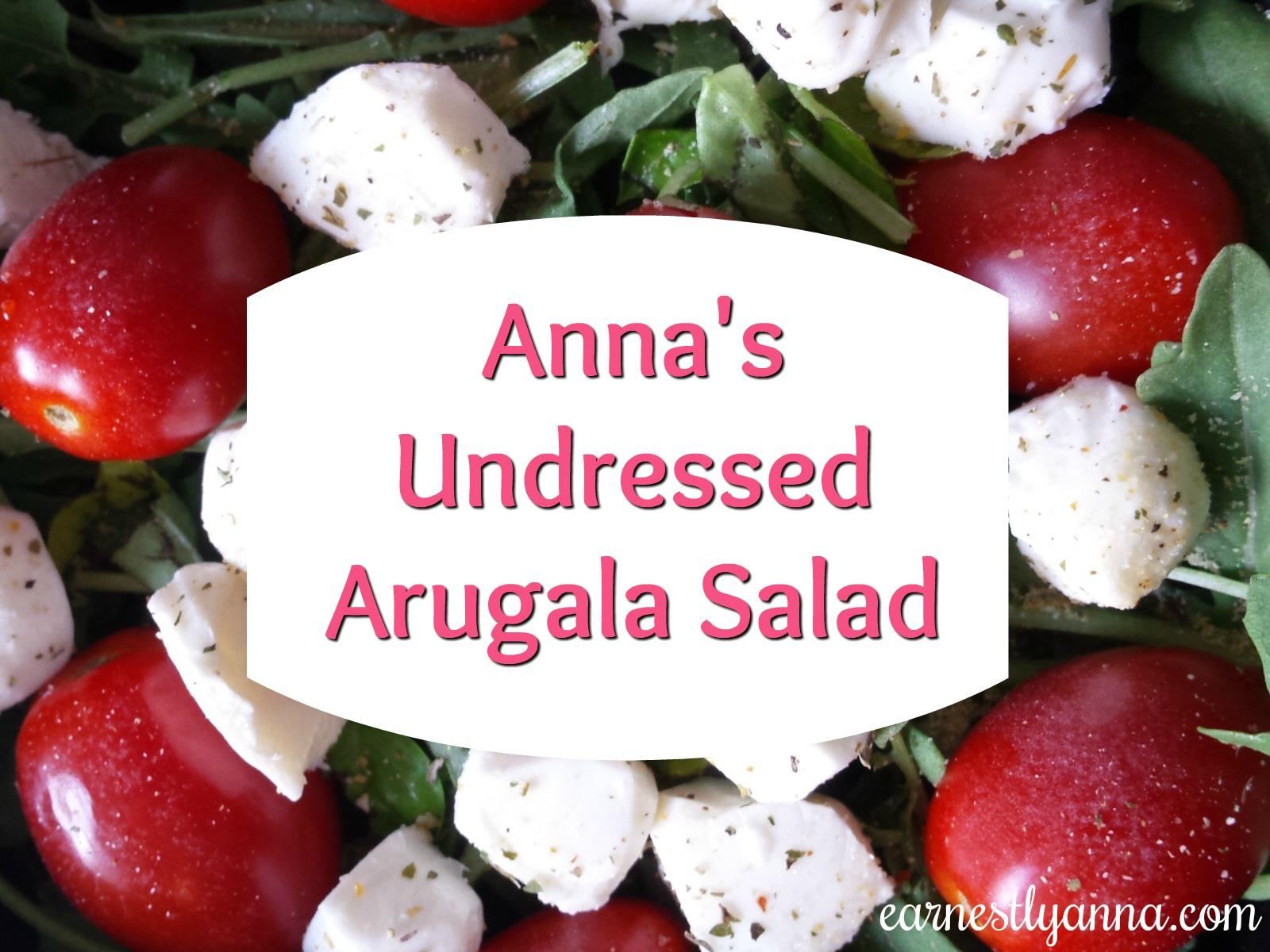 undressed-arugala-salad