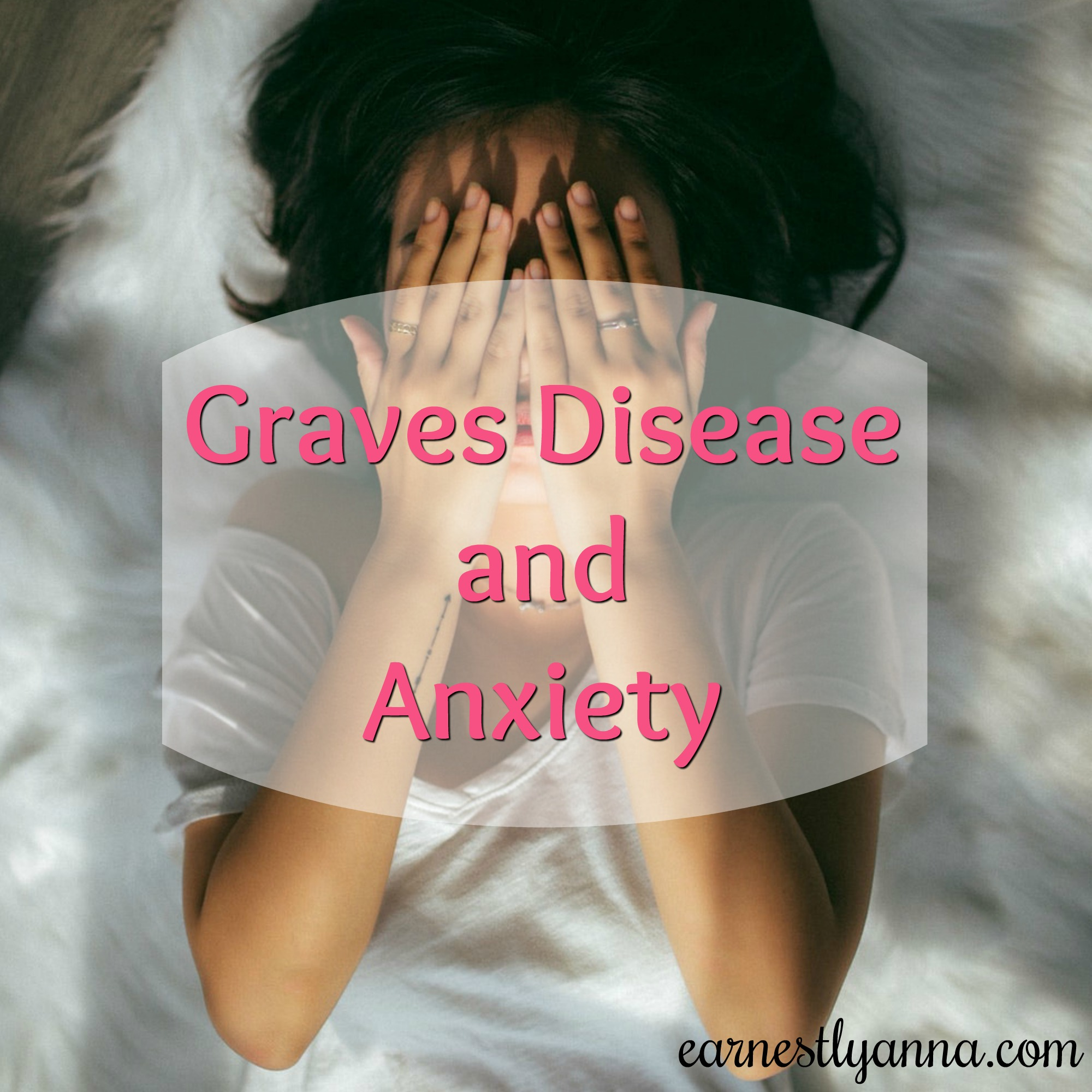 graves-disease-and-anxiety