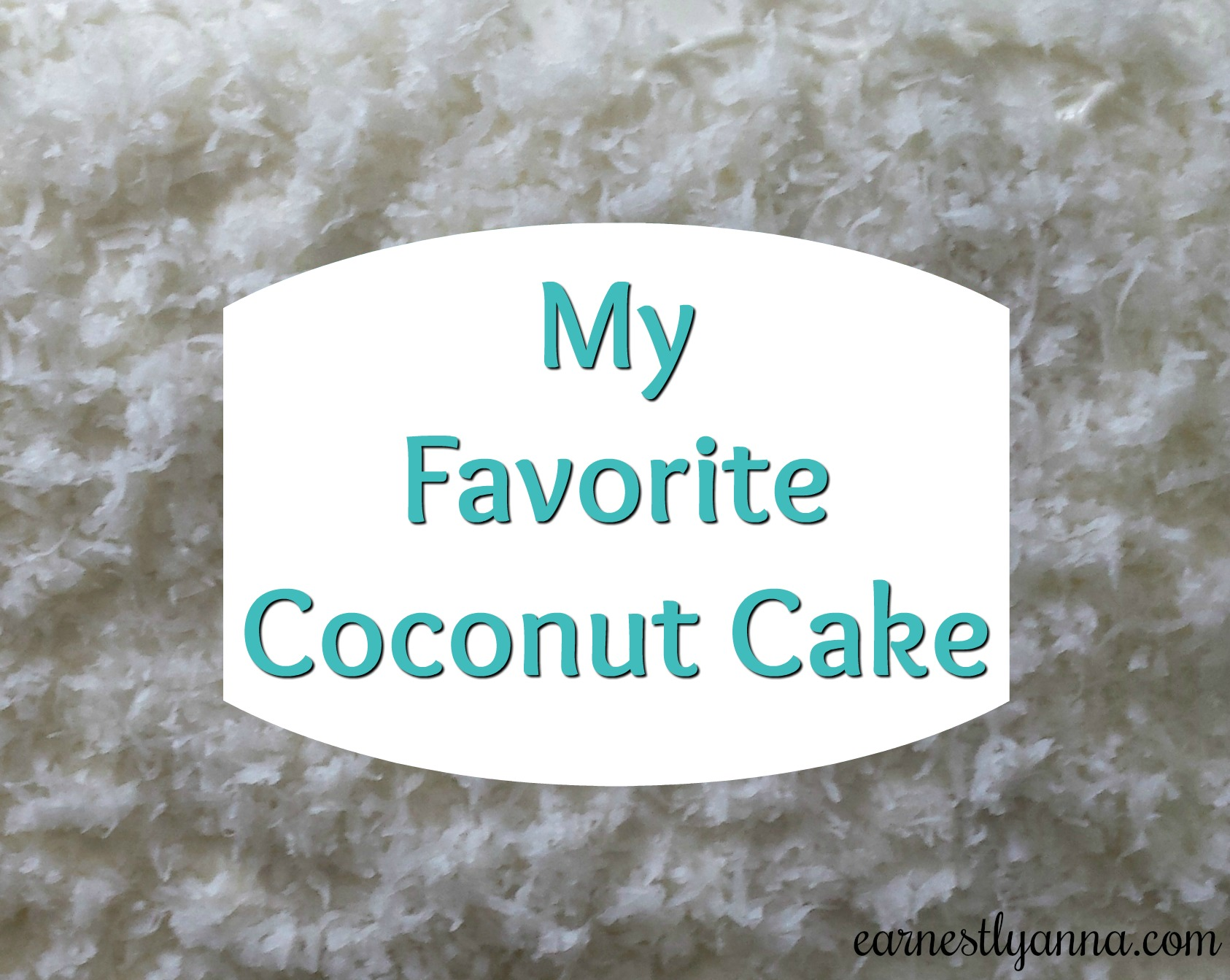 my-favorite-coconut-cake