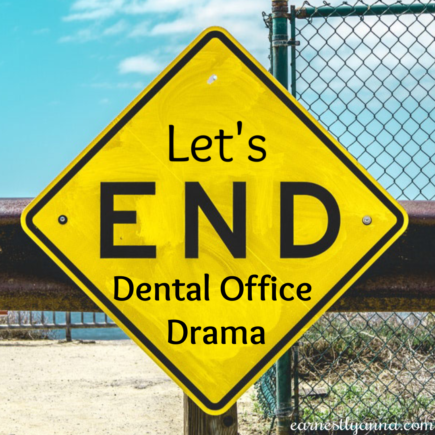 dental-office-drama