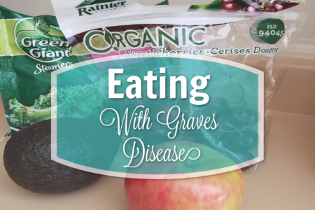 eating-with-graves-disease