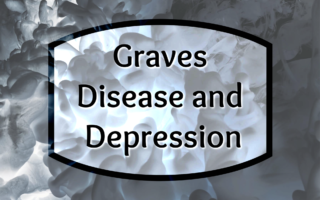 graves-disease-and-depression