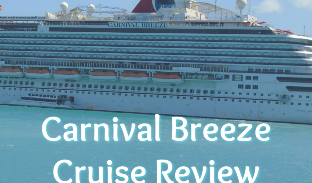 carnival-breeze-cruise-review